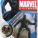 Marvel Universe Figures Asst Case Pack 12