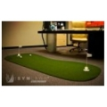SynLawn 3' x 8' Roll out Putting Green 2 holes - Shipping included